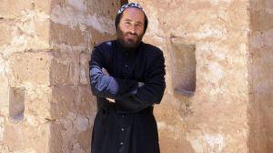 Abbot Joaqin